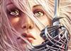 MeetJSquared's avatar
