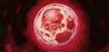 Bloodmoon0324's avatar