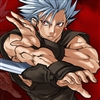 EternalLurker's avatar