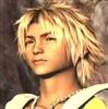Kabazame's avatar