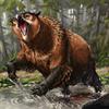 Gabrosin's avatar