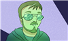Mook Smilliams's avatar