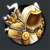 Kangodo's avatar
