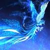 Fossil Firebird's avatar