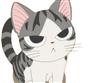 nekorin's avatar
