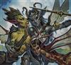 Selkcahs's avatar