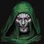ImperatorDoom's avatar