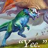 Pouncing Kavu's avatar