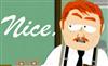 Billiondegree's avatar