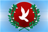 DunstilBrejik's avatar