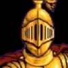 Sir Sapphire the 3rd's avatar
