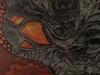 The Goblin Welder's avatar