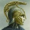Turinn's avatar