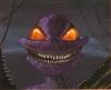 Outcryqq's avatar