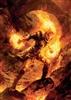 chaos021's avatar