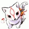 Monopoman's avatar