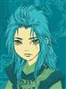 Bur's avatar