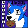 Jager_the_Wolf's avatar