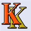 KoolKoal's avatar