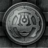 Yavimaya's avatar