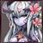Teia Rabishu's avatar