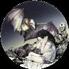 Palinchromatic's avatar