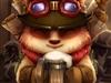 FR3NZY's avatar