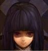 Oreko's avatar