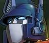 Optimus21's avatar
