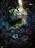Ym1r's avatar