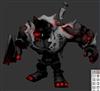 marzix's avatar