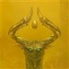 dracofulmen's avatar