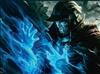 Runner5678's avatar