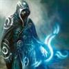 drownpanda's avatar