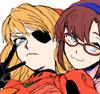 Lully's avatar