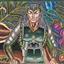 lrmo's avatar