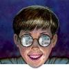 Skyfolk's avatar