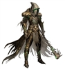 OwnDemon's avatar