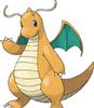 FeloniousCrap's avatar