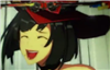Calamity's avatar