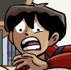 Tanarin's avatar