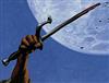 rockshard's avatar