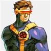bone_doc's avatar