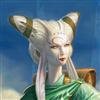 AvalonAurora's avatar