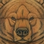 Rigval's avatar