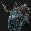 TSRD's avatar