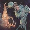 Torpf's avatar