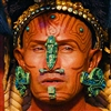 whocansay's avatar