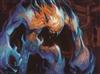 Delandel's avatar