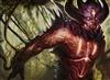 stonecrowe's avatar